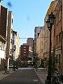 Vista calle Juan Ramón Jimenez-2.jpg