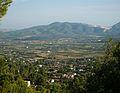 Vista de les Valls del Montgó, Marina Alta.JPG