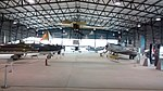 Vista previa hangar.jpg
