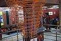 Visvesvaraya Industrial and Technological Museum DSC 5895.jpg