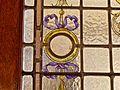 Vitaux Nincheri, Maison Oscar Dufresne 08.jpg