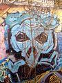 Vitoria - Graffiti & Murals 0950 11.JPG