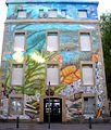 Vitoria - Graffiti & Murals 1160 09.JPG