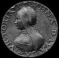 Vittoria colonna medal2.jpg