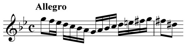 Concerti grossi, op. 6 (handel) wikivisually.