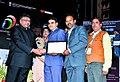 Vivek yadav IAS.jpg