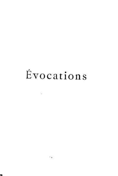 File:Vivien - Évocations, 1903.djvu