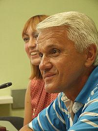 Vladimir Litvin.jpg