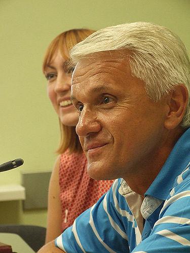 Новым командующим сил АТО стал Герой Украины Забродский, - Лысенко - Цензор.НЕТ 9940