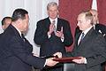 Vladimir Putin 25 March 2001-6.jpg