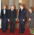 Vladimir Putin 27 November 2000-4.jpg