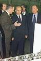 Vladimir Putin 28 April 2001-1.jpg