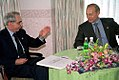 Vladimir Putin with Giuliano Amato-3.jpg