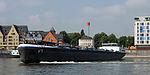 Vlake (ship, 2004) 004.JPG