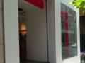 Vodafone- Jaén (España).png