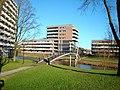 Voetgangersbrug Grubbehoeve Bijlmermeer2.jpg