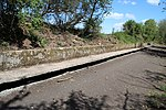 Voie expérimentale de l'Aérotrain le 1er mai 2012 à Limours 11.jpg