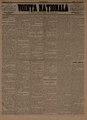 Voința naționala 1894-07-05, nr. 2886.pdf