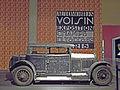 Voisin C7 Demi-Berline (15080867696).jpg