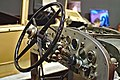 Voisin Chassis with engine and dash (47752313052).jpg