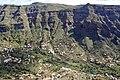 Volcanic Landscapes of La Gomera 14.jpg