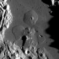 Volcanoes in Lacus Veris (30x30km) 1.png