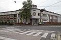 VolkshausFrankviertel-2.jpg