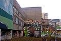 Volkshochschule Essen 1971-2004, hinten.jpg