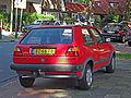 Volkswagen Golf 1.6 D Van (15105459896).jpg