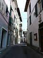 Voltaggio-via del centro storico1.jpg