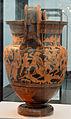 Volute Krater 450BC Battle Amazons Athen Staatliche Antikensammlungen Starke Frauen0003.jpg