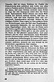 Vom Punkt zur Vierten Dimension Seite 038.jpg