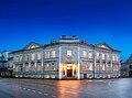 Von Stackelberg Hotel Tallinn.jpg