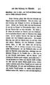 Von der Sprachfaehigkeit und dem Ursprung der Sprache 311.png