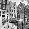 Voorgevel - Amsterdam - 20018023 - RCE.jpg
