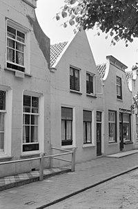 Voorgevel - Colijnsplaat - 20047137 - RCE.jpg