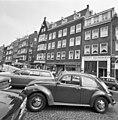Voorgevels - Amsterdam - 20021705 - RCE.jpg
