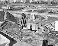 Voorjaarsschoonmaak Madurodam, Bestanddeelnr 905-5915.jpg