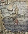 Voronet murals 2010 63.jpg