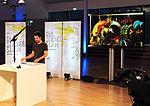 Vorrunde des DLR Science Slam in Köln (8223712226).jpg