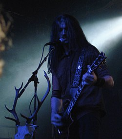Vreid Paris 21207 05.jpg