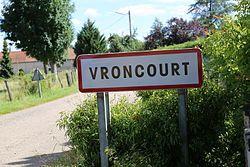 Vroncourt.jpeg