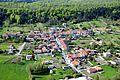 Vue aérienne du centre village d'Allamps.jpg