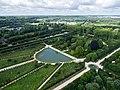 Vue aérienne du domaine de Versailles par ToucanWings - Creative Commons By Sa 3.0 - 114.jpg