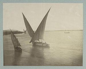 Vue du Nile.jpg