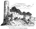 Vue du château et du donjon de Vouvant.png