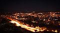 Vue panoramique sur l'antienne Medina.jpg