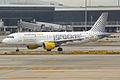 Vueling, EC-JZQ, Airbus A320-214 (16456898335).jpg