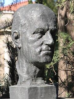 Emil Hlobil Czech music educator and composer