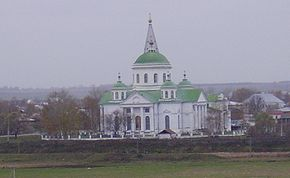 Vyezdnoye Smolenskaya church.jpg